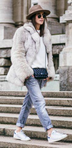 fur_coat_2016