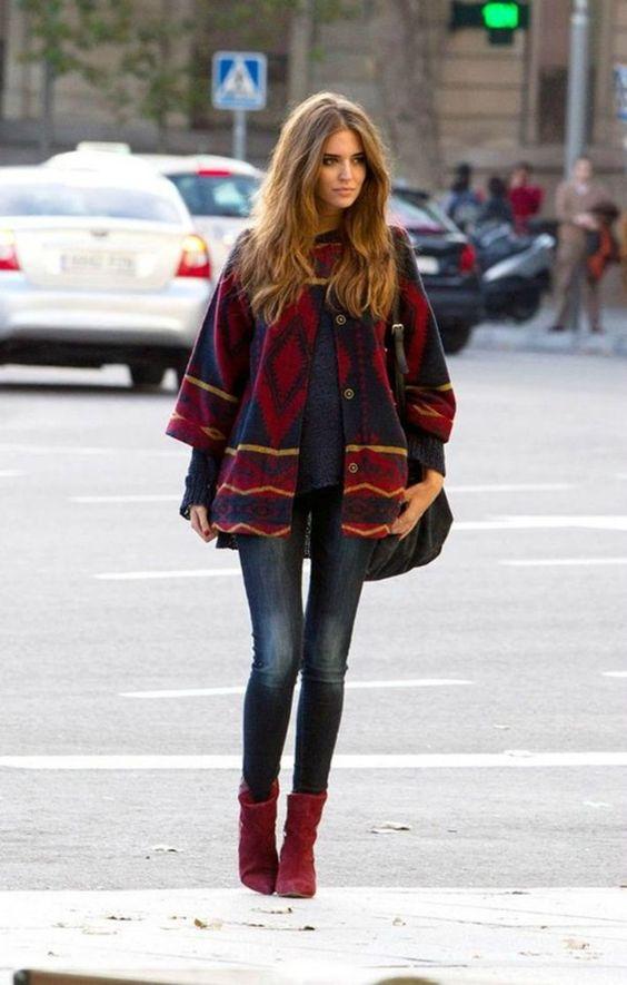stylishwife