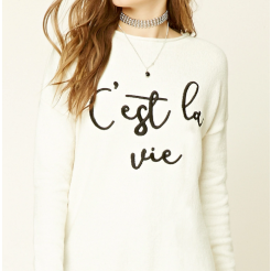 forever-21-sueter-blanco