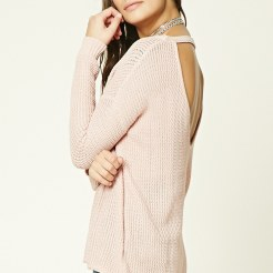 forever-21-sueter-rosa