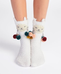 oysho-calcetines
