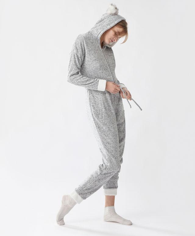 oysho-pijama