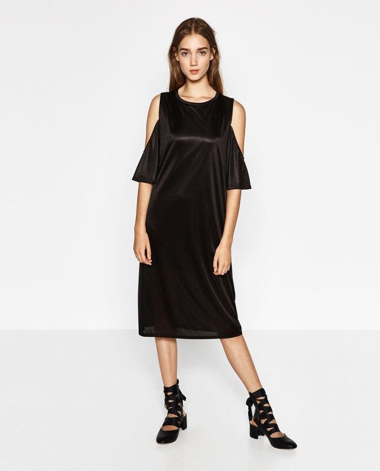 vestido-terciopelo-zara