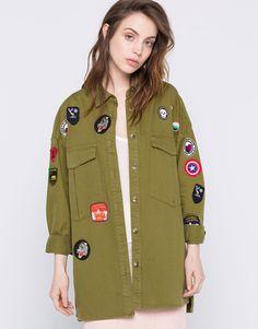 bomber_jacket_xxl
