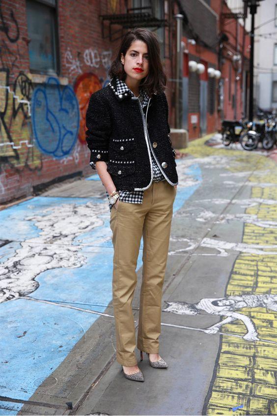 khaki-pants-3