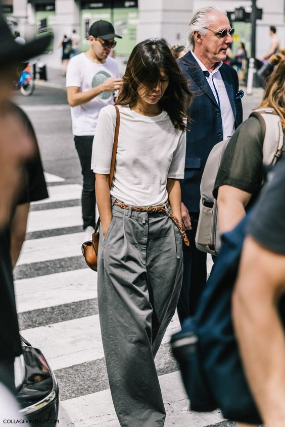 khaki-pants-5