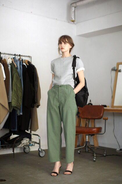 khaki-pants-6