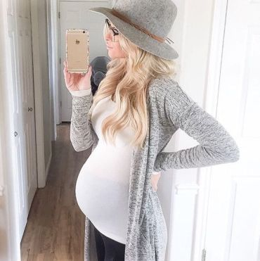 maternity_outfit