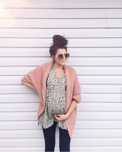 maternity_outfit_2