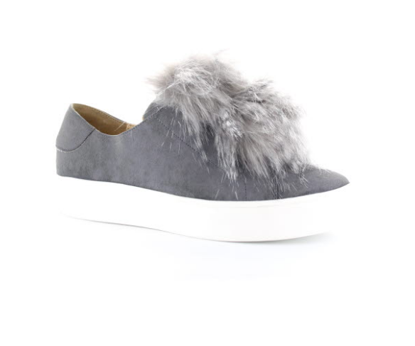 Perugia_sneakers_pompom.PNG