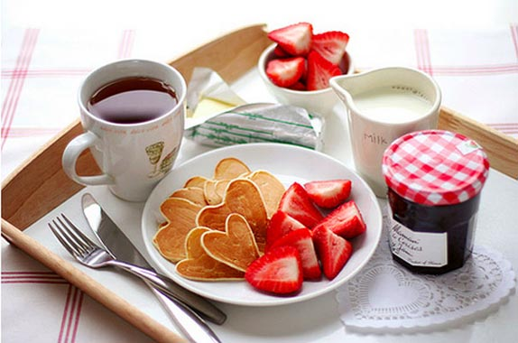 food-ideas-for-valentines-day-7