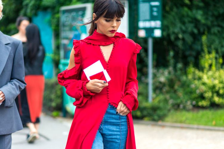 hbz-street-style-pfw-ss2017-day2-05