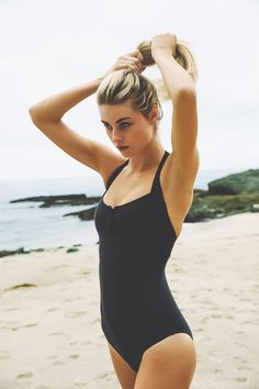 little_black_swimsuit_4