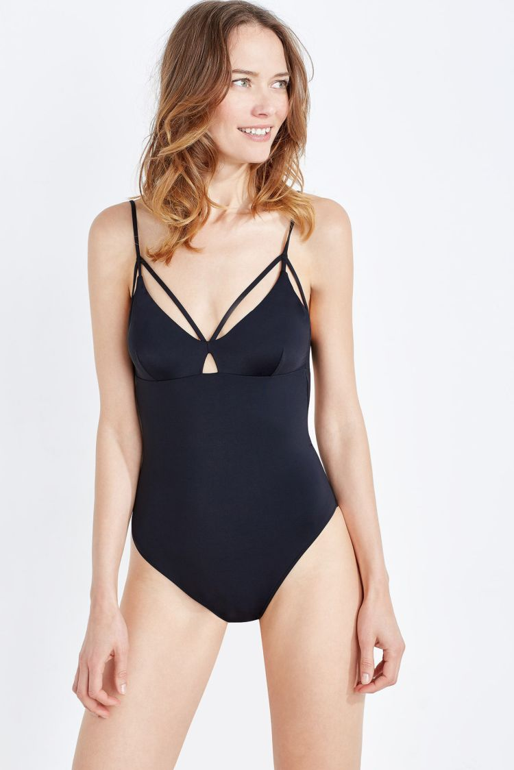 little_black_swimsuit_womens_secret