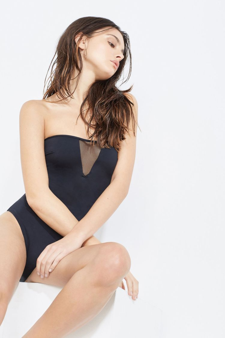 little_black_swimsuit_womens_secret_2