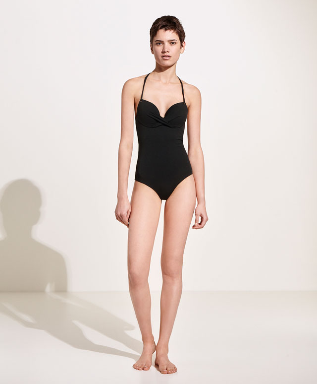 oysho_little_black_swimsuit