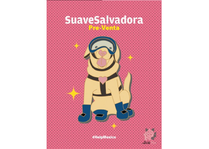 pin_frida_suave_salvadora