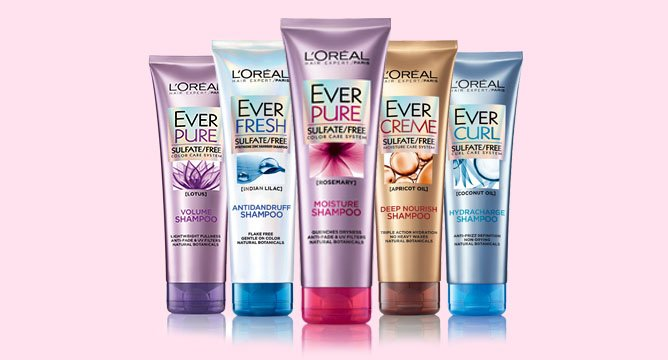 loreal_ever_title_img_2