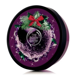 FROSTED_PLUM_BODY_BUTTER__200ML__Side-jpg