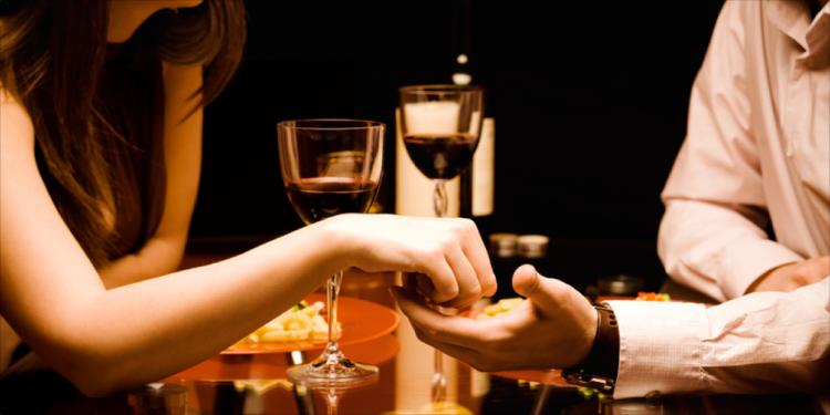 Romantic-Dinner-Service-Palm-Beach-1024x512.png