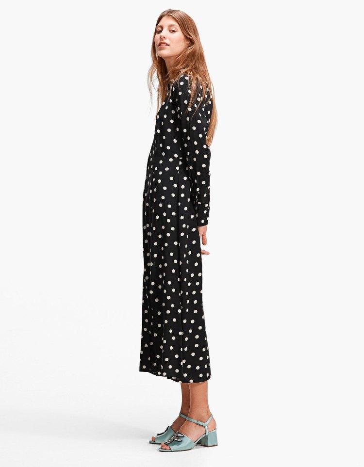 vestido_largo_topos