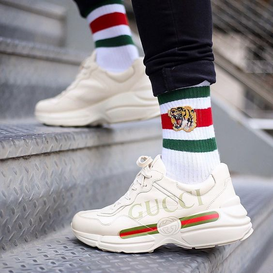 gucci_dad_ugly_sneakers