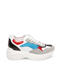 ugly_dad_sneakers_stevemadden