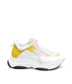 ugly_dad_sneakers_stevemadden3