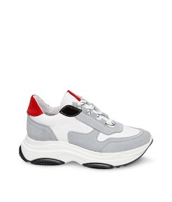 ugly_dad_sneakers_stevemadden_2