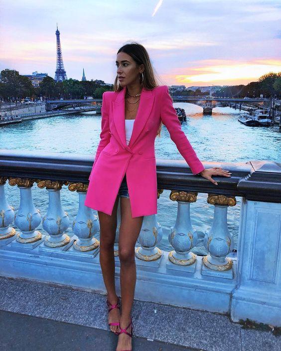 blazer_rosa_neon_moda_2018_2019