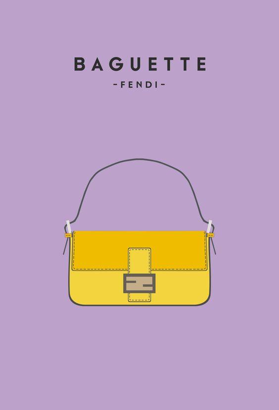 baguette_bag_fendi