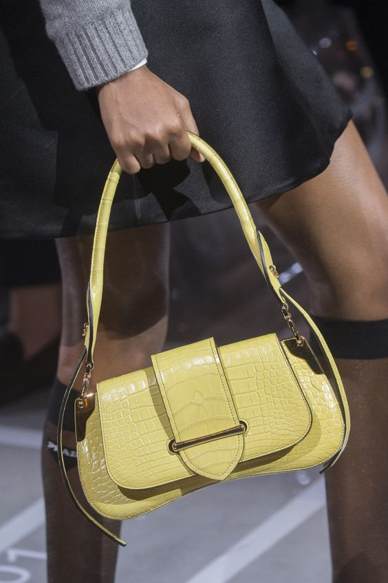 baguette_bag_yellow
