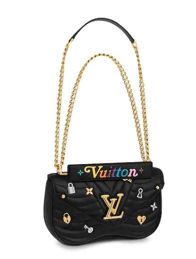 Louis_Vuitton_chain