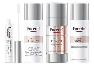Anti Pigment de Eucerin