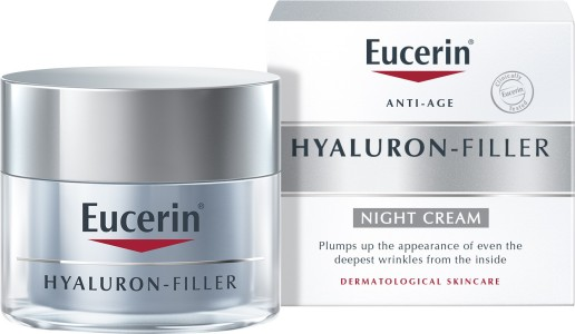 eucerin-hyaluron-filler-night-cream-50ml-product-with-box