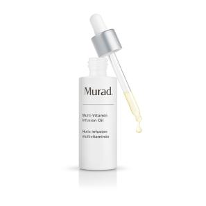 Multi-Vitamin_Infusion_Oil_Murad