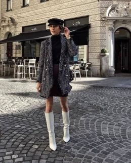 botas_blancas_altas_2019_falda