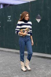 botas_blancas_vaqueras_2019_jeans